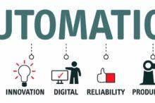 automation-imv-eco-shaker