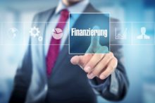 finanzierungsmodelle shaker imv